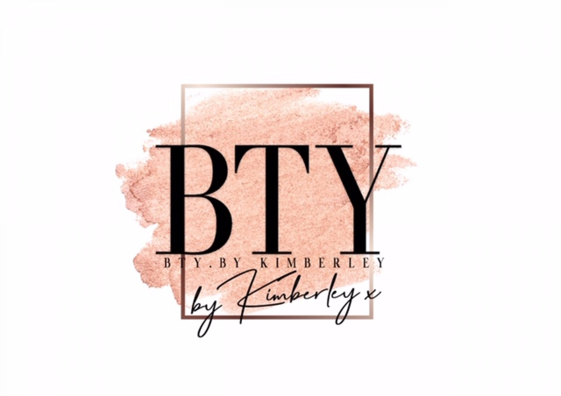 BTY By Kimberley